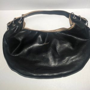 Matt & Nat Vegan Leather Hobo